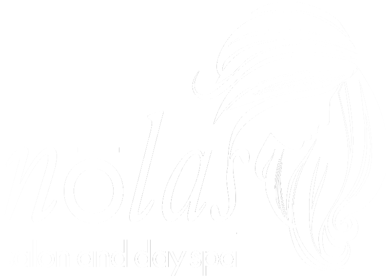 Nolas Hair Salon
