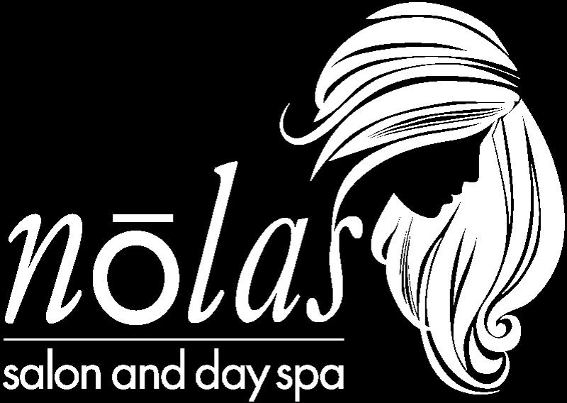 Nolas Hair Salon